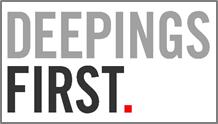 Deepings First