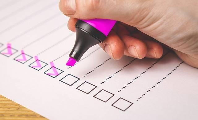 checklist-2077022_640